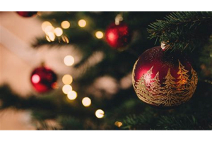 Season's Greetings! 4 Christmas Promotional Ideas for Your Business